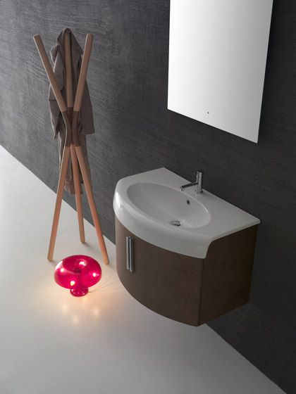 Wash Basins Bowl Globo Creativelab Check It Out On