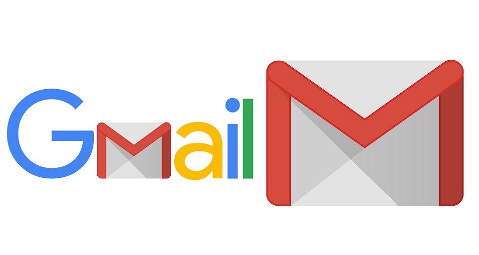 كيفية تغيير باسورد الجيميل من الهاتف الاندرويد أو الايفون Gmail Sign Up Gmail Gmail Sign