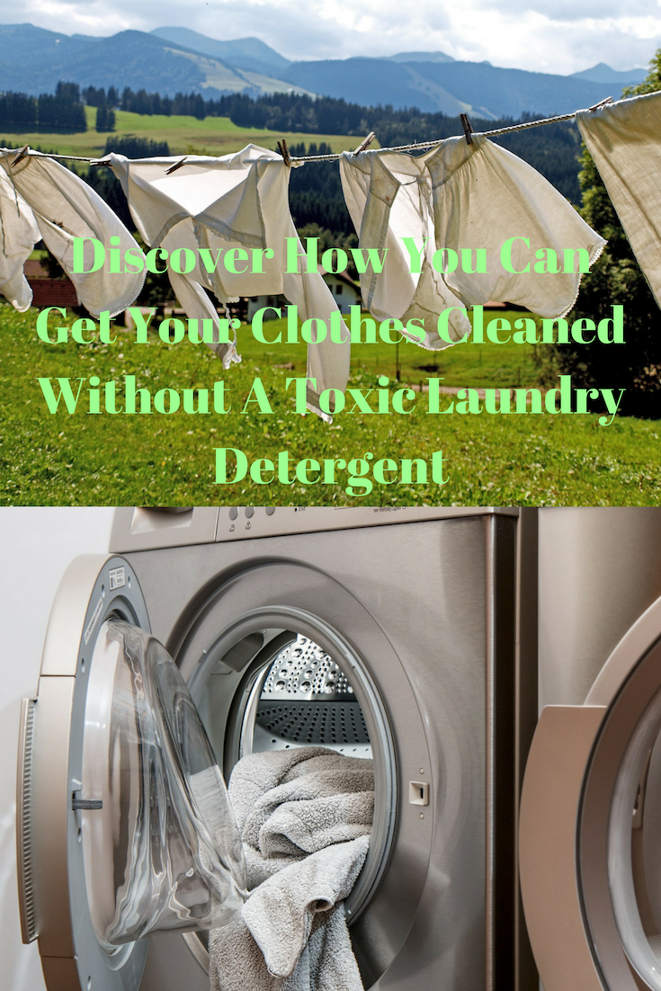 Magnetic Laundry System With Images Laundry System Magnetic Laundry System Laundry
