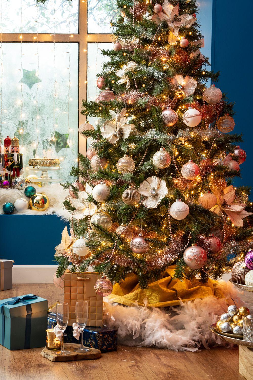 action kerst 2020 Action Weihnachten in 2020   Kerstversiering, Kerstdecoratie, Kerst