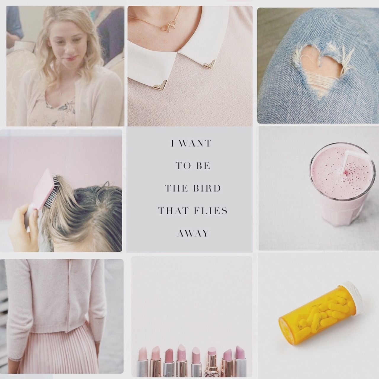 Betty Cooper Riverdale Betty Cooper Aesthetic Riverdale Betty Betty Cooper