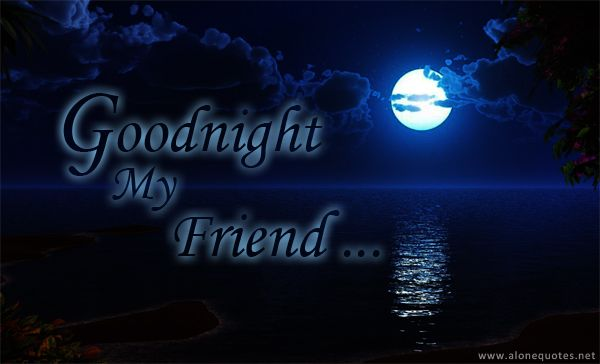 Good Night Wallpaper For Facebook Upload Have Nice Dream Lucu Love Dear Friends