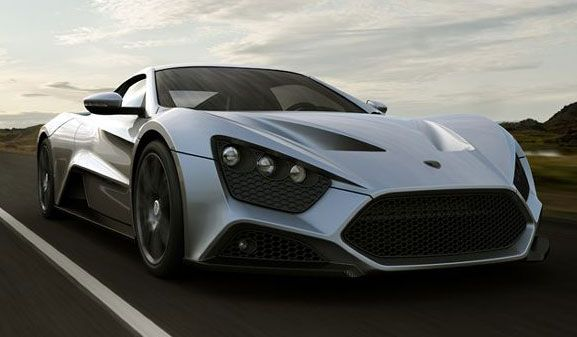 this is badass lookinganyone know what it is carsi likeownedwant admire pinterest cars dream cars and wheels