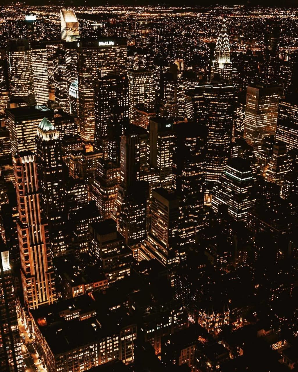 Shared By H E A V E N L Y Find Images And Videos About Photography Travel And Adventure On We Heart It The App To Get L City City Aesthetic New York Travel