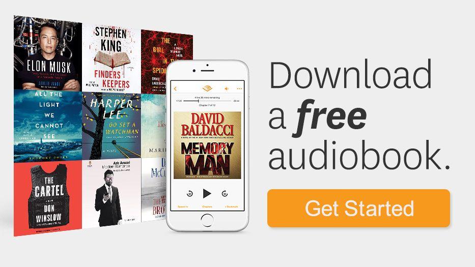 Audible Subscription Gift Card Credit Cora Audio Books Audio Books Free Organization Skills