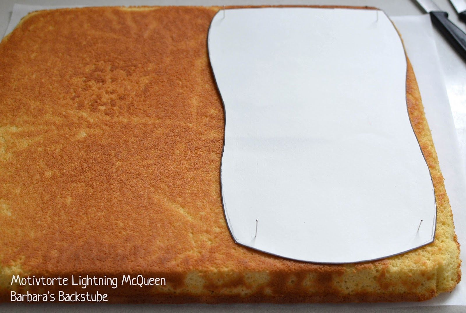 pin by vishmi wayhdala on cake pastel de tortilla. Black Bedroom Furniture Sets. Home Design Ideas