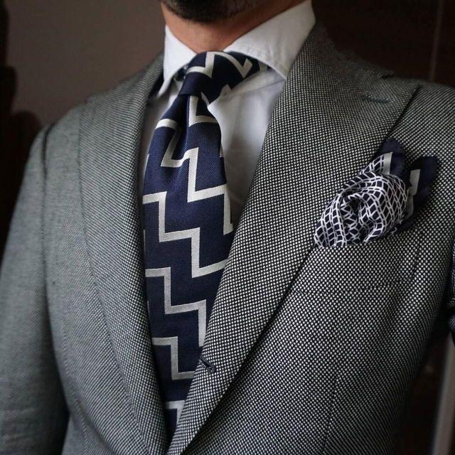 Accessoires, Style Costume Homme, Styles De Costume, Style De Vie Luxe,  Manuel, L inspiration De Style, Des Postes, Gentleman Du Sud bf48f1403d25