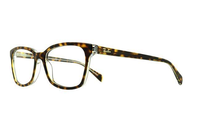 b7364862ecd Ray-Ban 5362 Glasses from £127