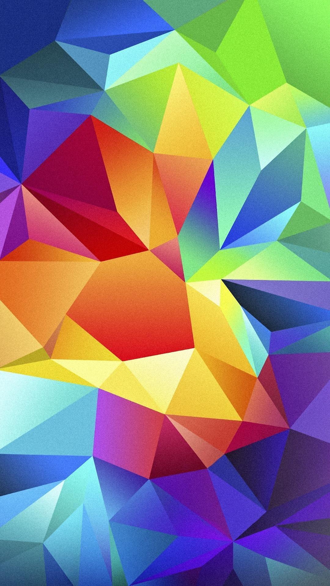 Samsung Galaxy S5 Wallpaper S5 Wallpaper Samsung Galaxy Wallpaper Galaxy Wallpaper