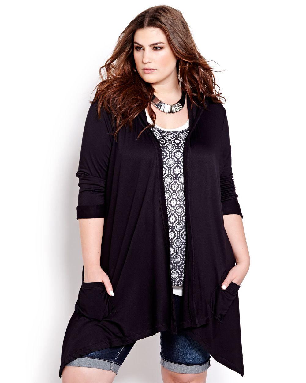 1eb8a7f3079 Lamodema | Womens Fashion Wear | Womens Fashion Clothes | What MELODIE  should wear | Fashion, Womens fashion, Fashion wear