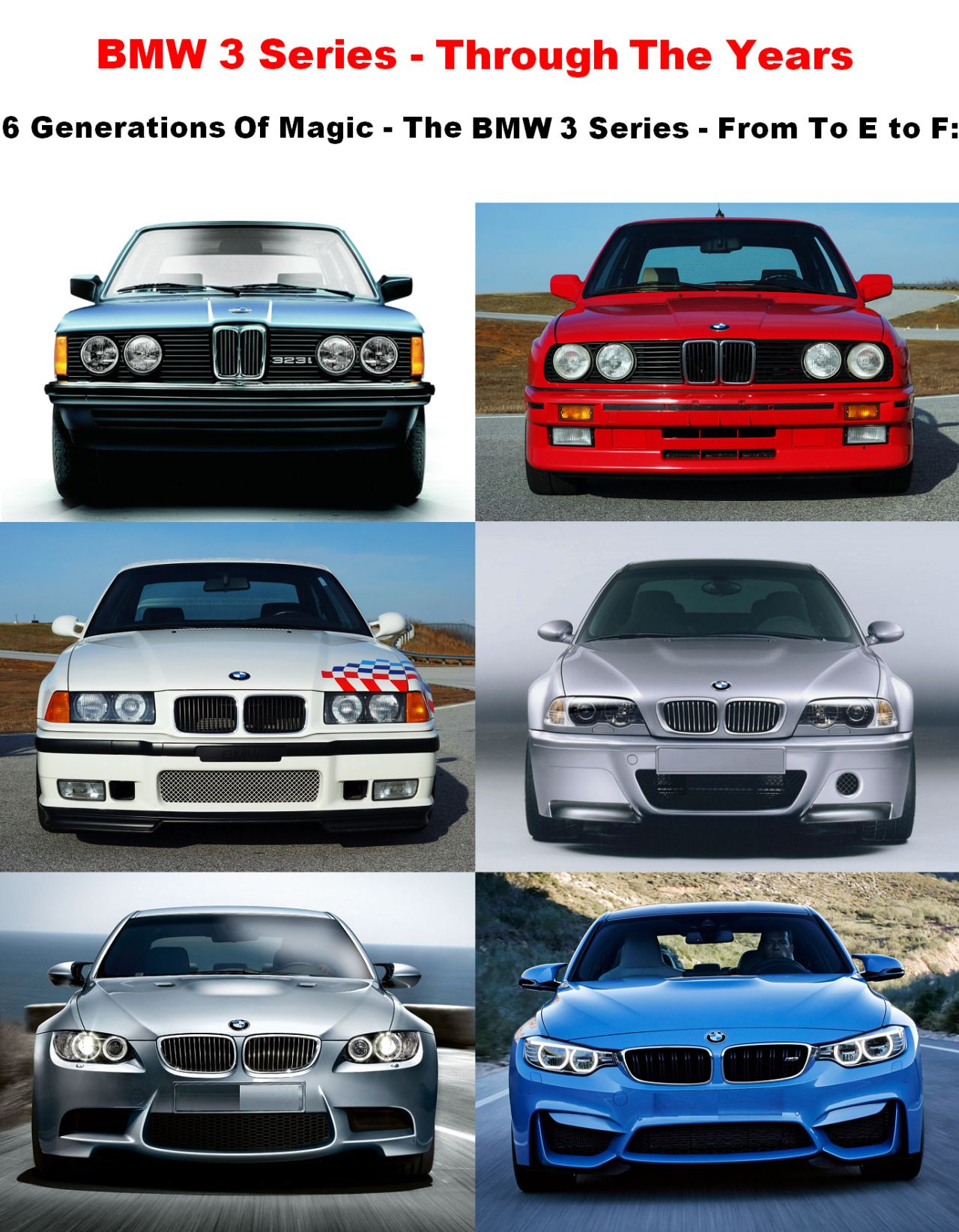 Pin By Eric Newton On Cars Bmw Cars Bmw 3 Series Bmw