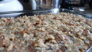 oatmealcake4