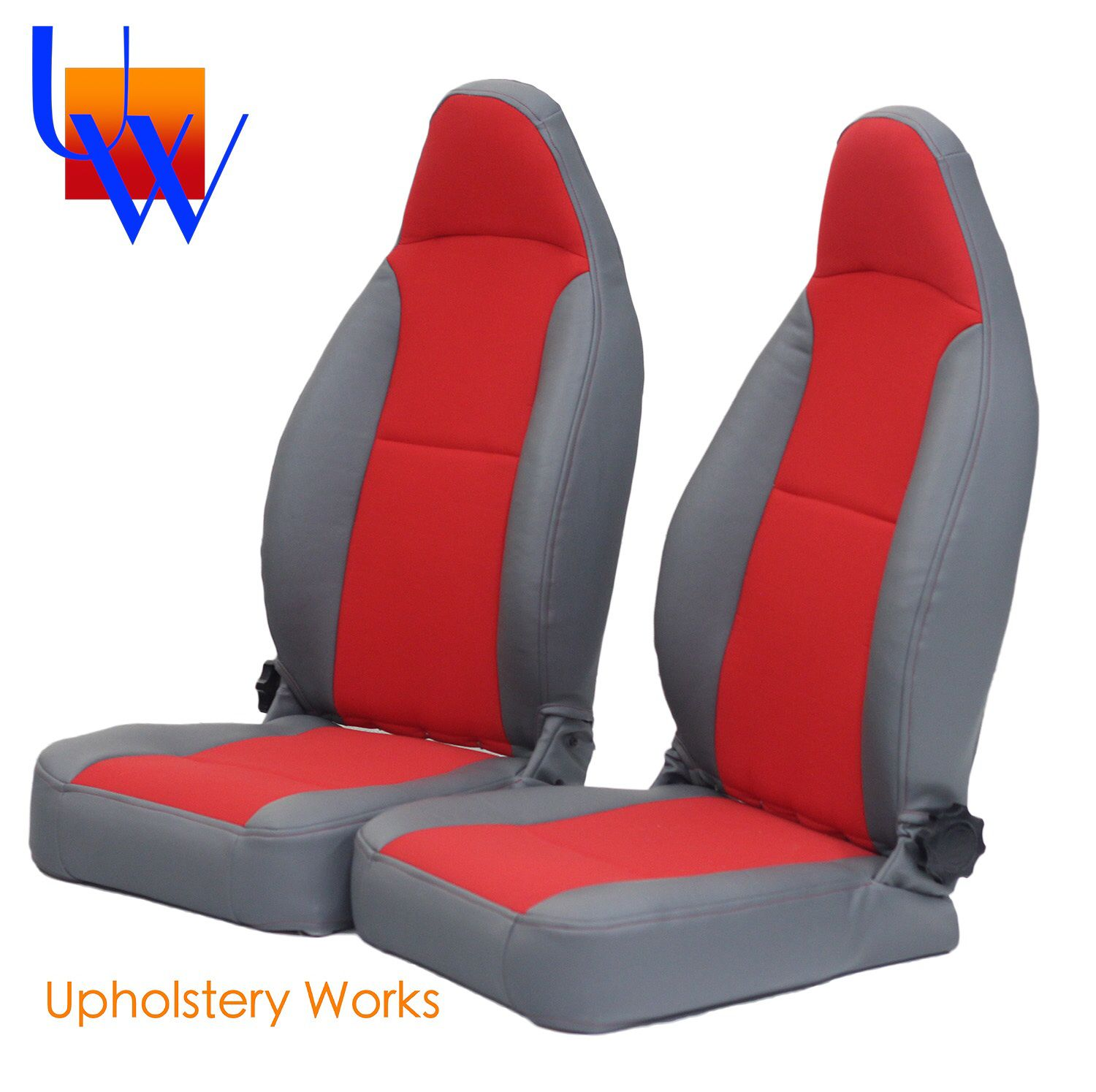 Upholstery Works Frodo Fullring Co