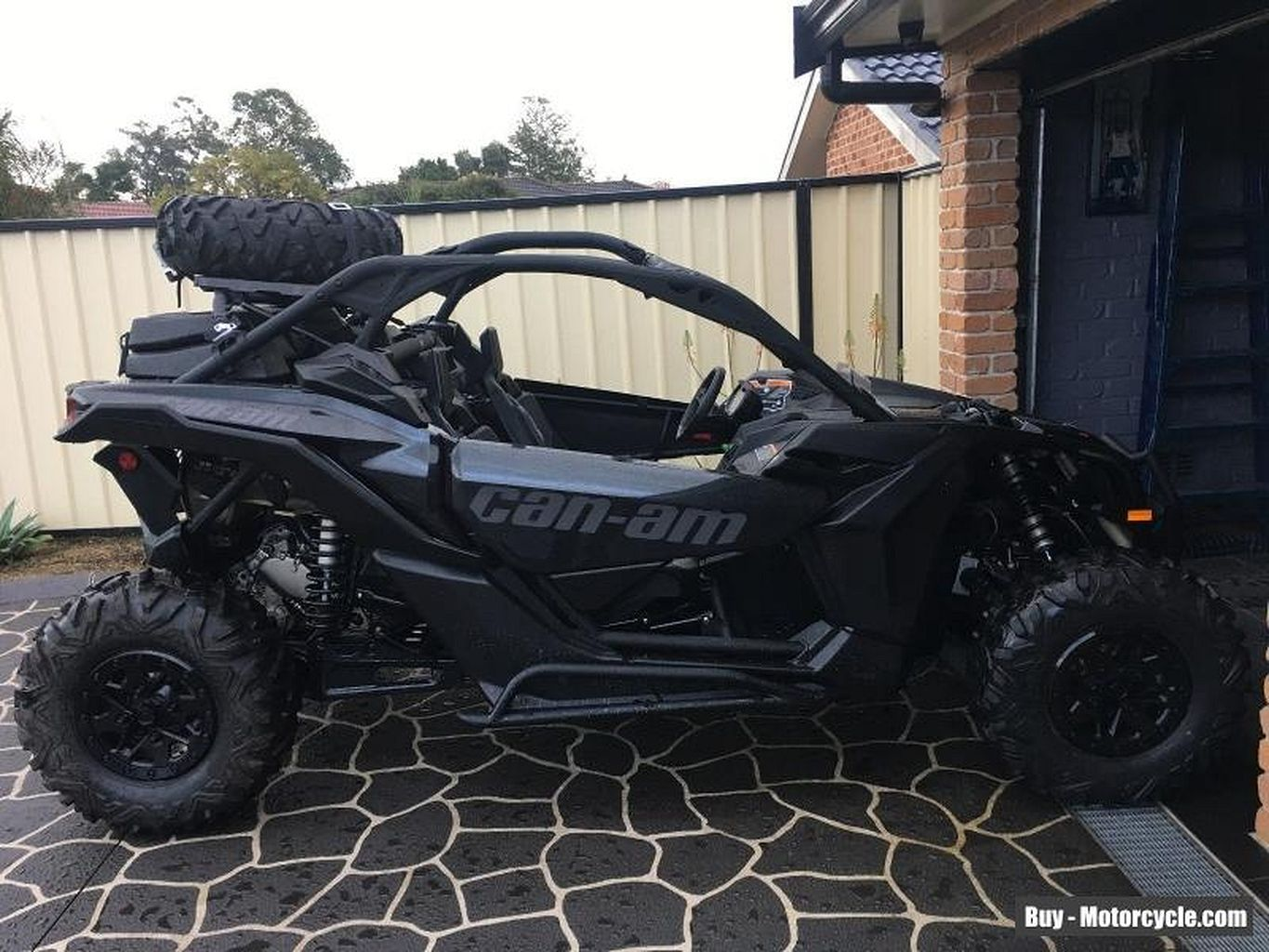 Can Am X3 For Sale >> Best 17 Can Am Maverick X3 Awesome Go Kart Buggy Sand