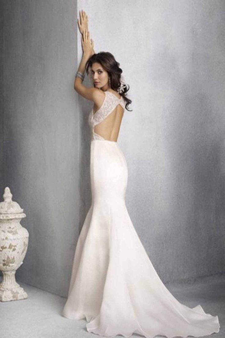 Mermaid wedding dresses with bling google search i will i will