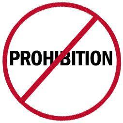 Penjelasan jenis dan contoh kalimat prohibition beserta artinya penjelasan jenis dan contoh kalimat prohibition beserta artinya lengkap http stopboris Image collections