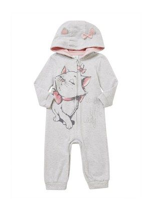 888bcca1e Disney Aristocats Marie Onesie at F F