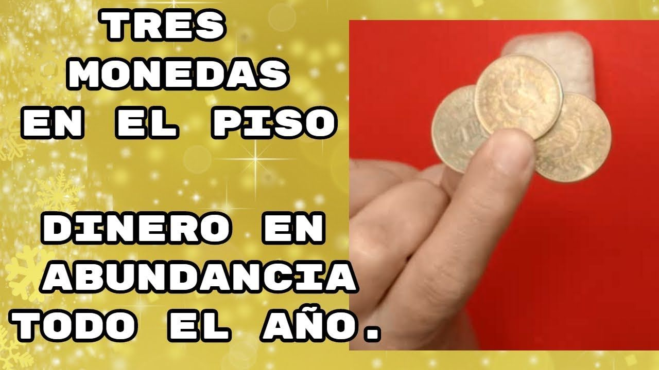Atrae El Dinero Todo El Año Con Arroz Y 3 Monedas Fácil Y Rápido Youtube Hechizos De Dinero Oracion Para Ganar Dinero Amuletos Para Atraer Dinero