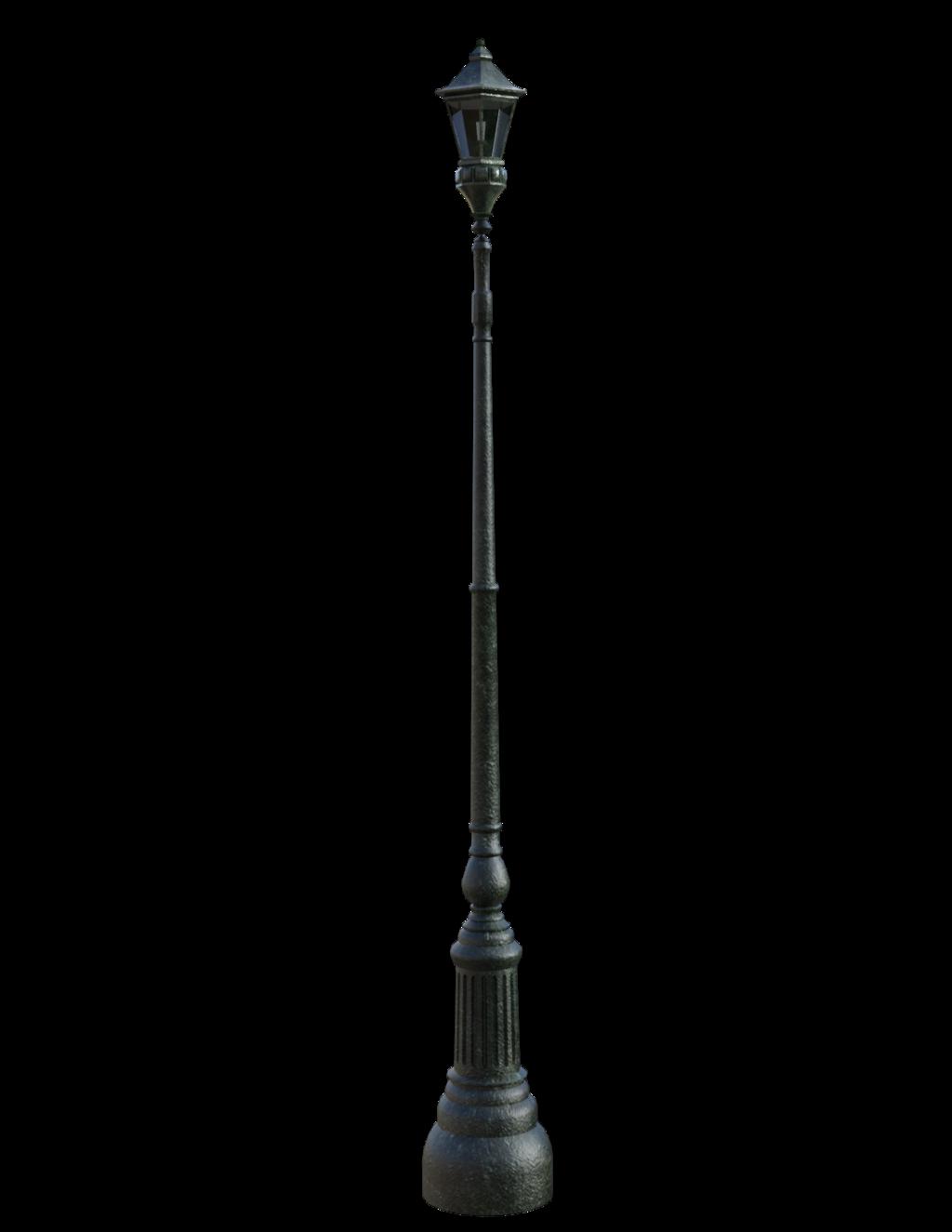 Pin By Santanu Singh On Render Stuff Victorian Street Street Light Street Lamp
