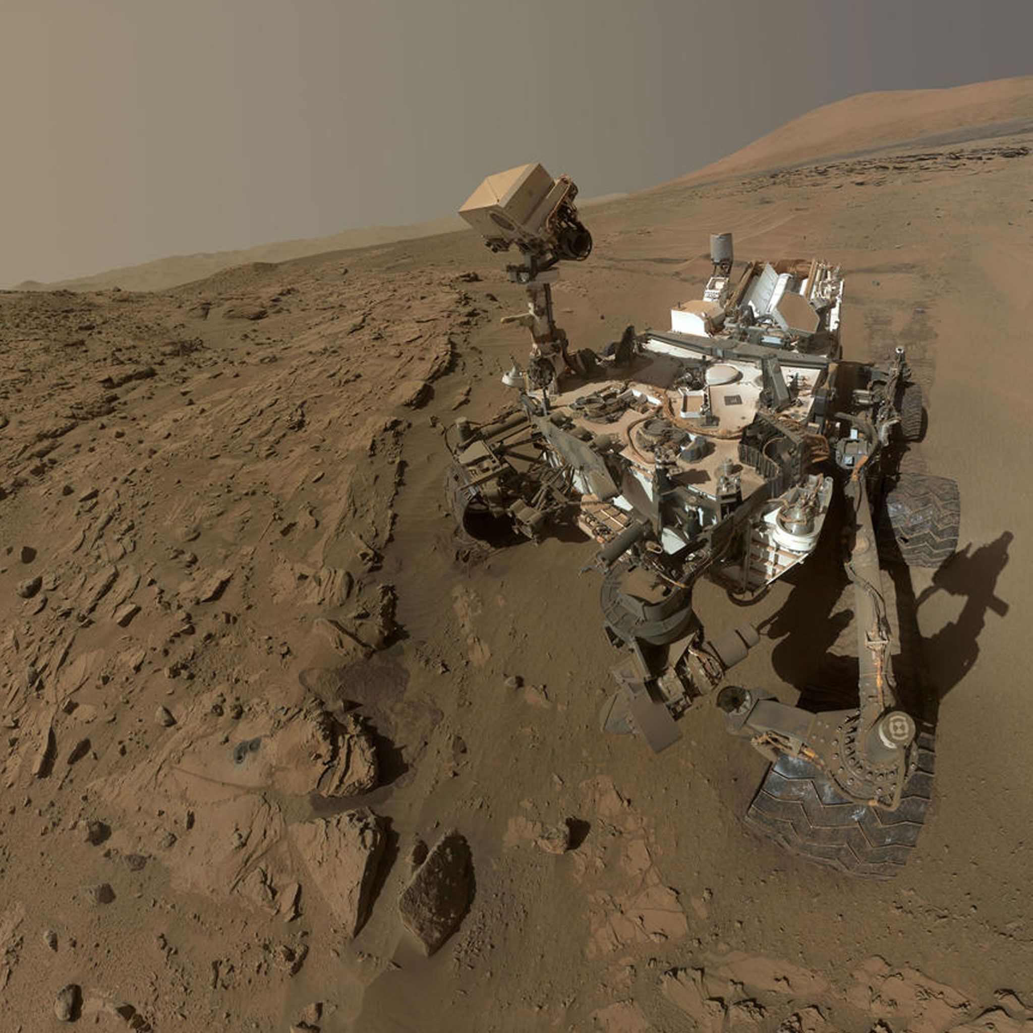 Raw Images Multimedia Nasa S Mars Exploration Program Curiosity Rover Earth And Solar System Mars Exploration