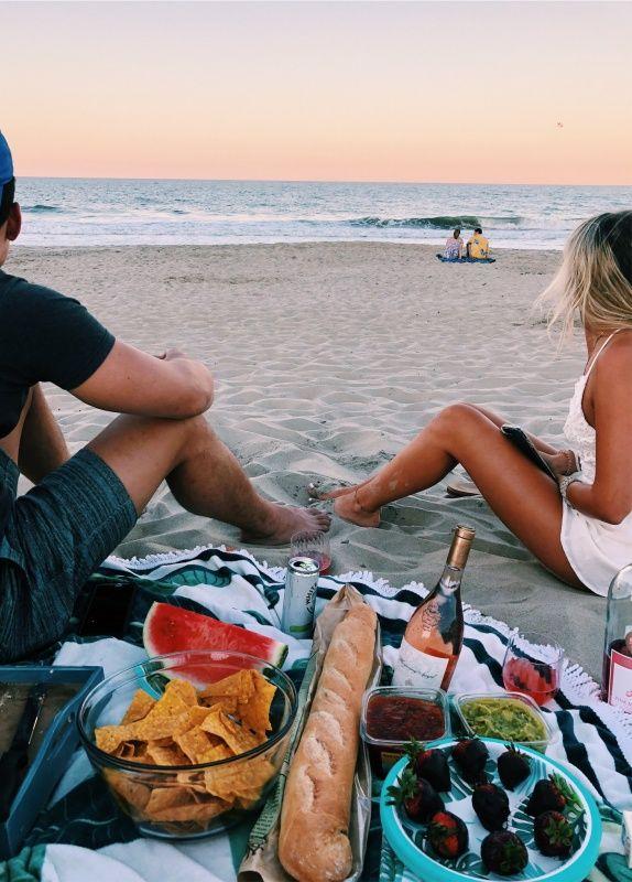 , janetamassia, Travel Couple, Travel Couple