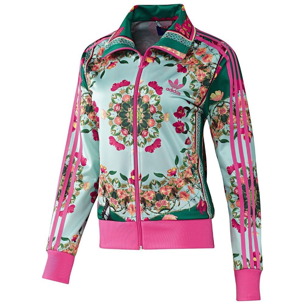 Adidas jacket Donna classic cheap >off62% più grande catalogo