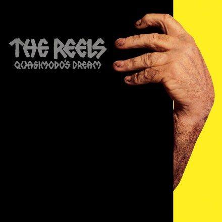 The Reels / Quasimodo's Dream, 1981