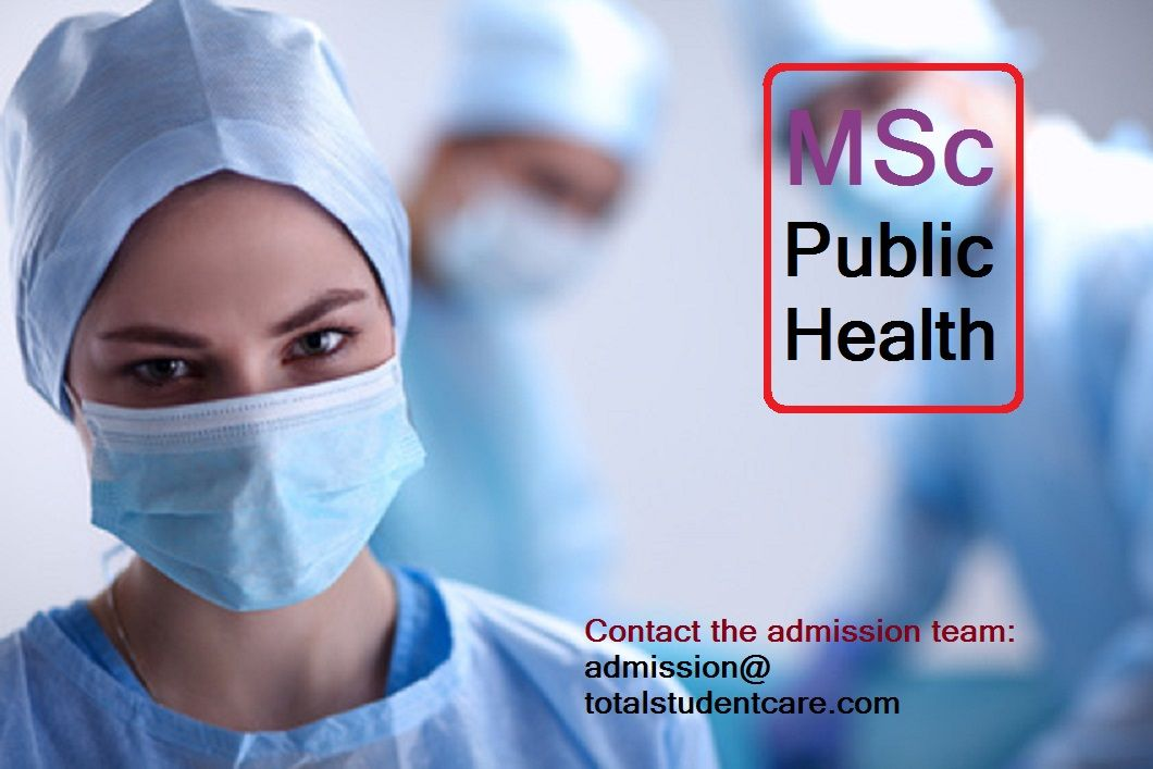 Mph masters public health study in the uk for your