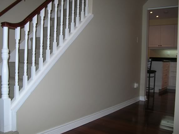 Best 25 manchester tan ideas on pinterest benjamin Paint colors that go with grey flooring