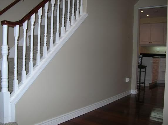 Best 25 manchester tan ideas on pinterest benjamin - Neutral carpet colors for bedrooms ...