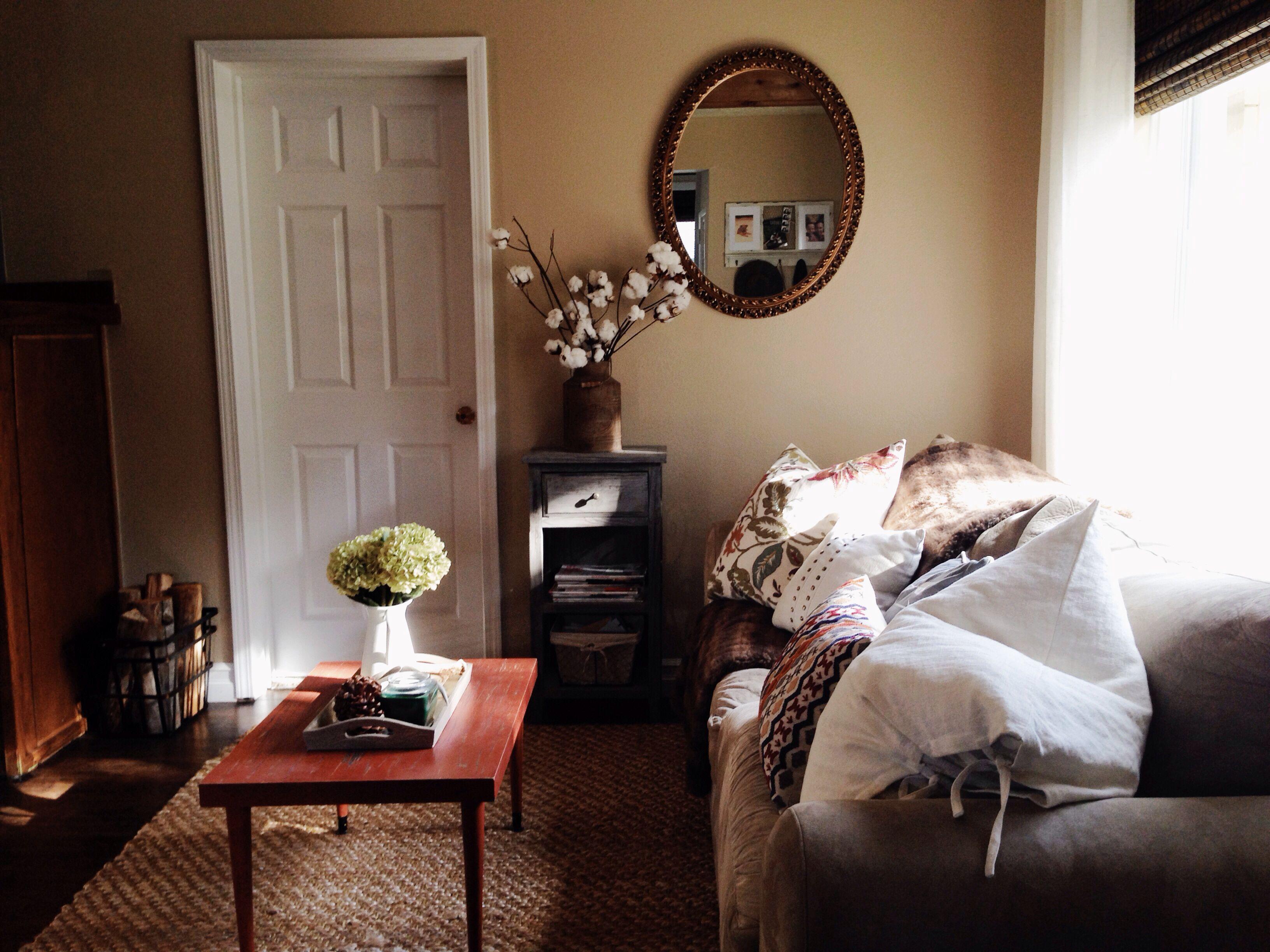 Bon Rustic Home Decor; Boho; Bohemian Home Decor; Farmhouse; Cottage; Country;