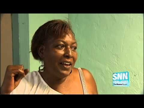 SNN: Second Chance Last Opportunity draws awareness to problems female i...