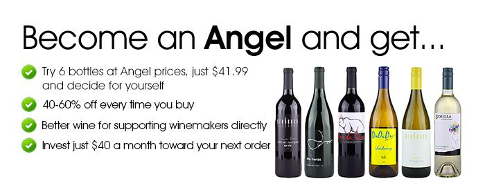 Buy wine online   NakedWines.com   Buy wine online. Buy wine. Wine tasting events