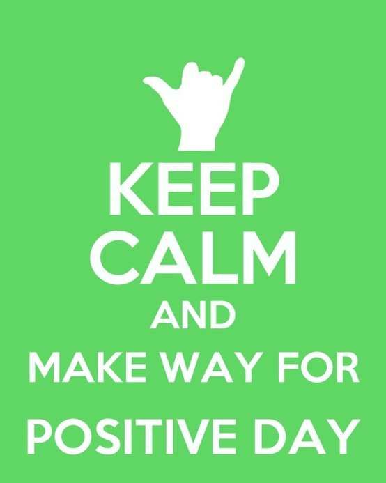 Make Way For Positive Day Quotes From Bob Marley Bob Marley