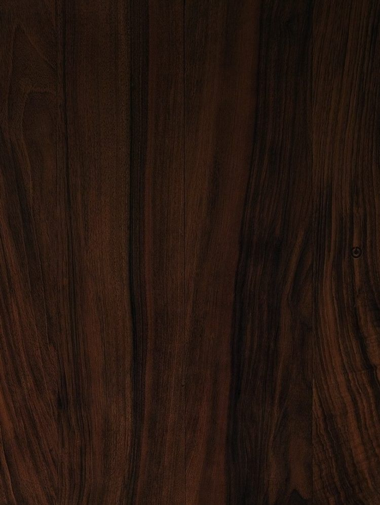 The All Natural Grain Of Wood Includes Texture To Any Type Of Area Walls Clad In Dark Rich Wood Paneling Offer An Ele Wood Texture Wood Texture Seamless Wood