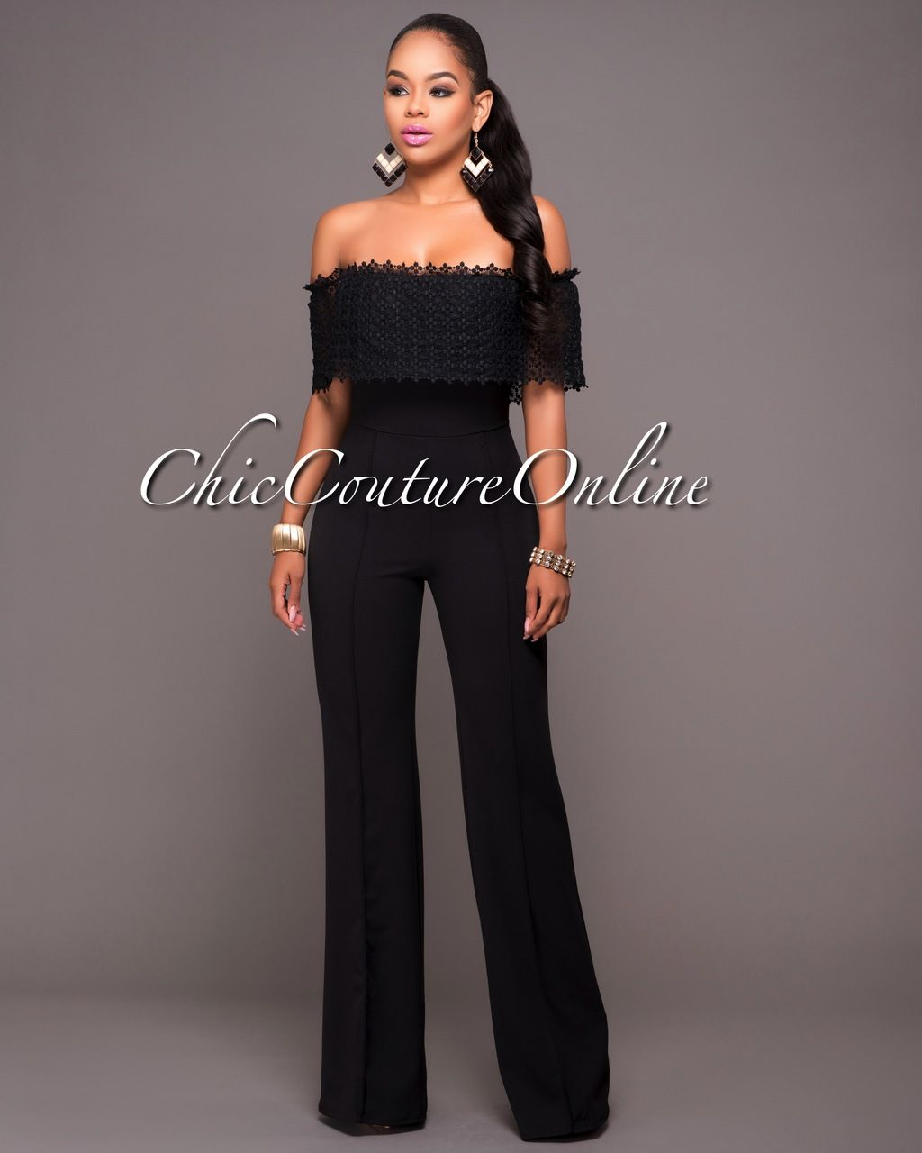 9bcee001532e Pin by Chic Couture Online on Clothing ~ Chic Couture Online ...