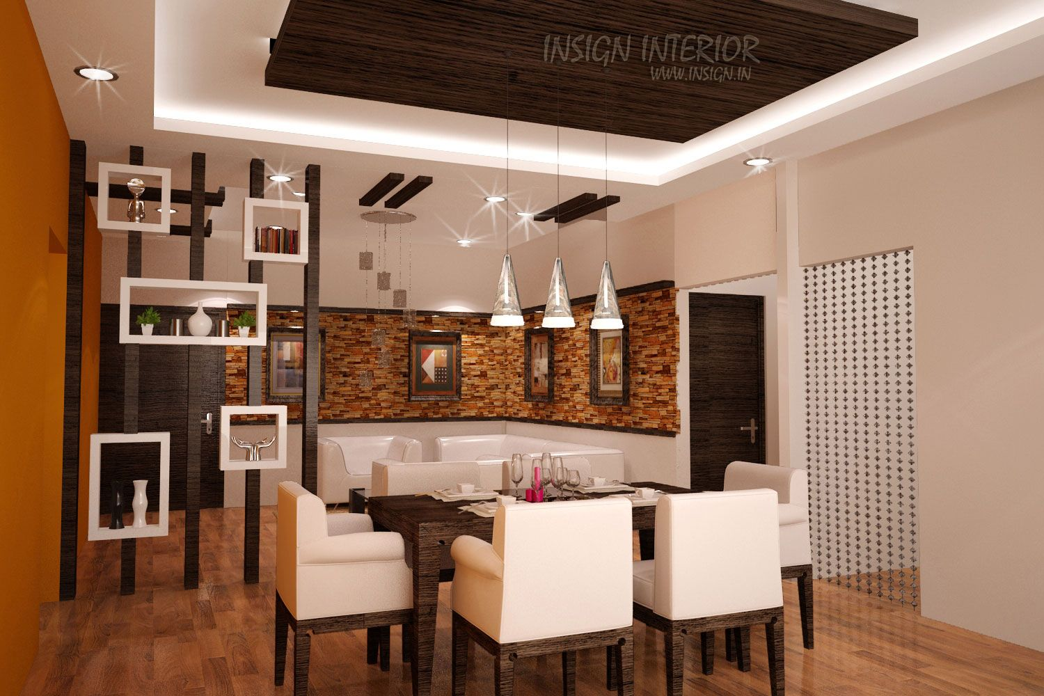 Top 10 Interior Decorators In Chennai With Images Interior Design Companies Interior Interior Decorating