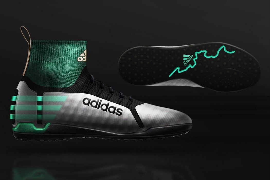 Adidas turf soccer cleats concept soccer cleats cleats