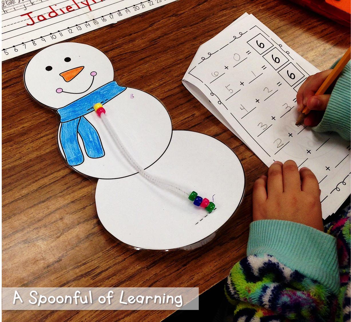 Snowman Fun With Images