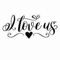 Download Image result for Free love quotes SVG Files   Cricut, Svg ...