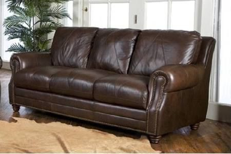 Genuine Leather Couch For Sale Google Search Leather Sofa Best Leather Sofa Timeless Sofa