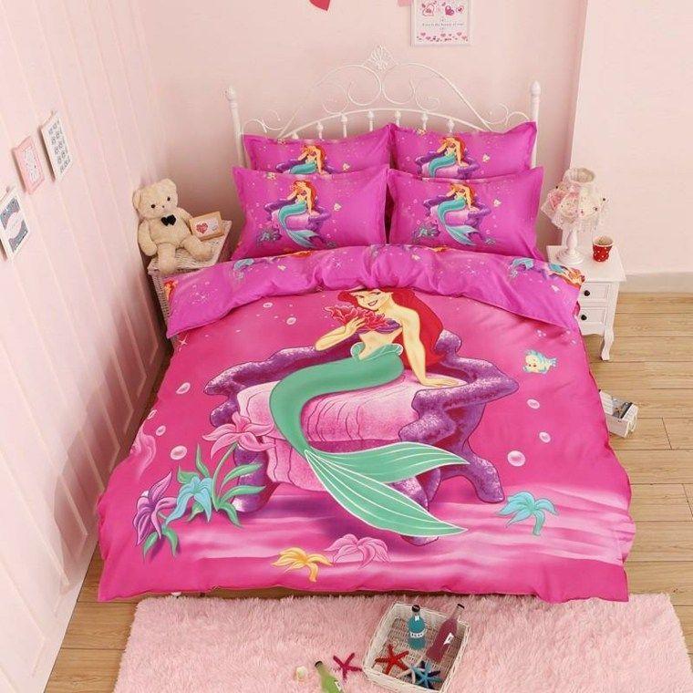Kinder Bettwasche Und Bettwasche Fur Kinder Bettwasche Kinder