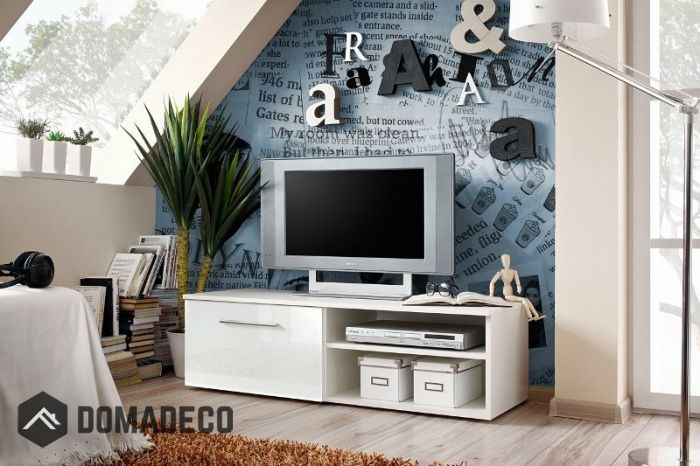 Entertainment tv cabinets television wall units television entertainment tv cabinets television wall units television stands entertainment center entertainment units malvernweather Gallery