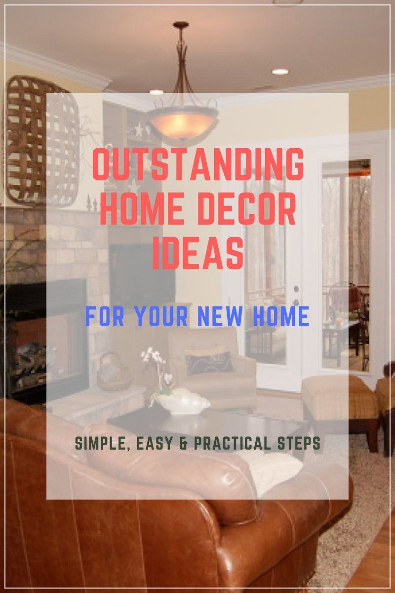 Follow these solid home decor tips to beautify your check out the image by visiting link homedecor greathomedecorideas also rh pinterest