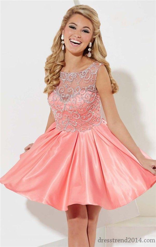Junior formal dresses cheap | Best dress ideas | Pinterest