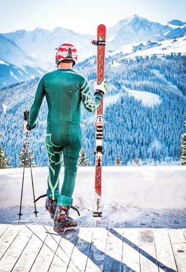 bode-miller-skier