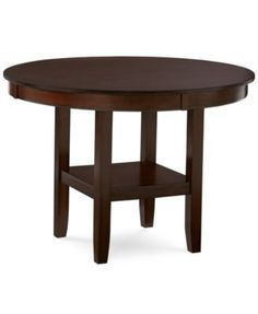 Branton Round Dining Table Round Dining Table Dining Table