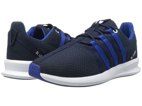 Adidas Originali Sl Loop Diviso Adidasoriginals Scarpe