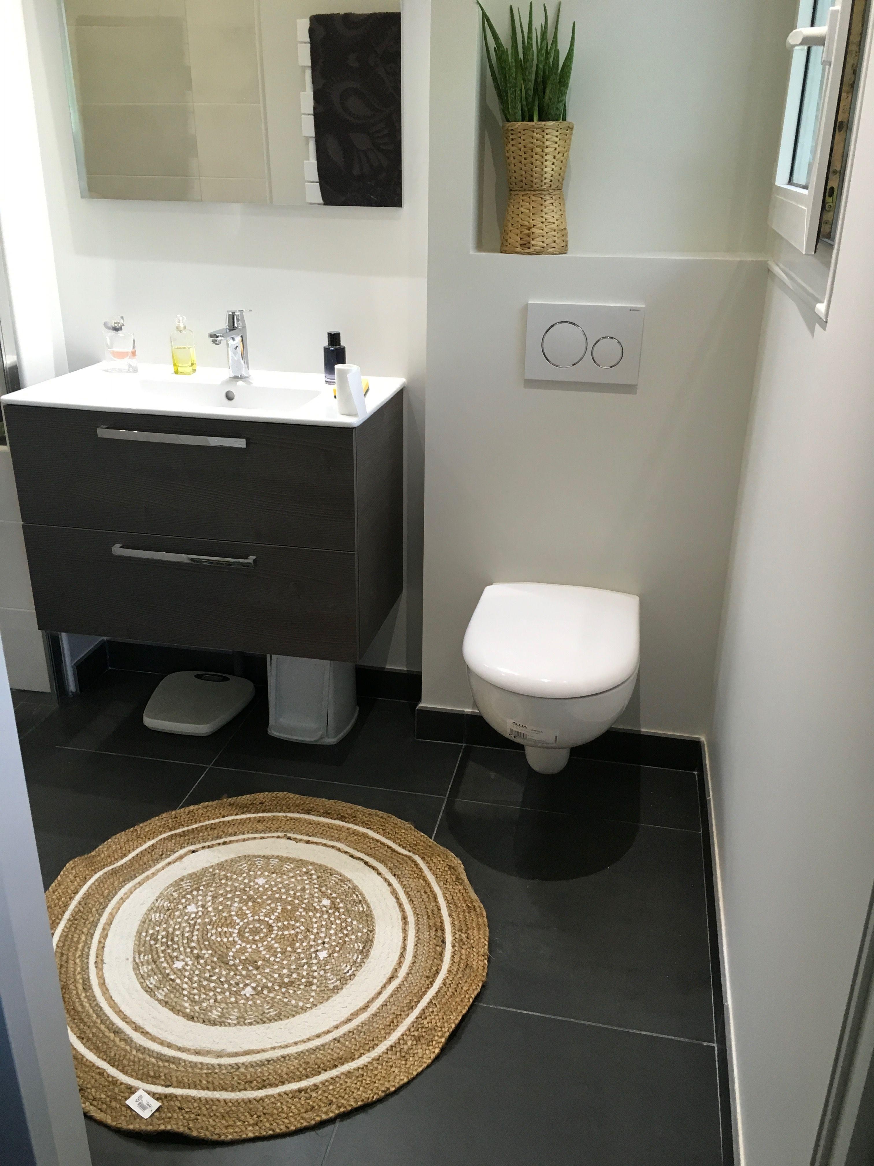 tapis de bain maison du monde. Black Bedroom Furniture Sets. Home Design Ideas