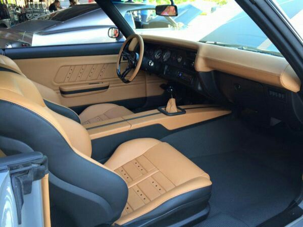 Pin By Roger Tunks On Interior-Door-Seat